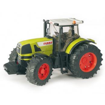 jouet-tracteur-jouettoys