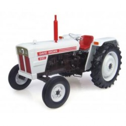 Tracteur David Brown 995 (1972) 1:16 jouettoys