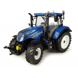Tracteur New Holland T6.175 1:32 jouettoys
