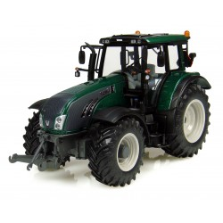 Tracteur Valtra T Series 1:32 jouettoys