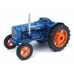 Tracteur Fordson Super Major 1:32 jouettoys