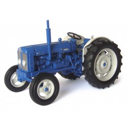 "Tracteur Fordson Super Major ""New Performance"" 1:32 jouettoys"