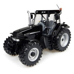 Tracteur Case IH Maxxum MX 135 - Black Beauty 1:32