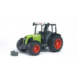 Claas Nectis 267F Bruder 02110 jouet toys
