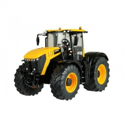 Tracteur JCB 8330 Fastrac 1:32 Britains jouettoys