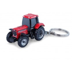 Porte-clés Tracteur Case International 1455XL (1986) 1:128