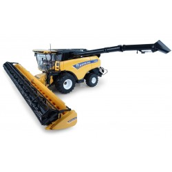 Moissonneuse batteuse New Holland CR10.90 1:32