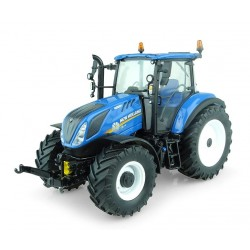 Tracteur New Holland T5.110 1:32 jouettoys