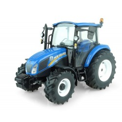 Tracteur New Holland T4.65 1:32 jouettoys