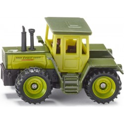 Tracteur Mercedes MB-Trac Siku jouettoys