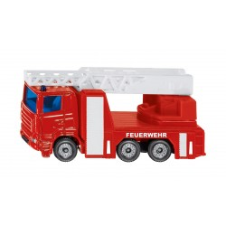 Camion Pompiers SIKU 1015 jouettoys