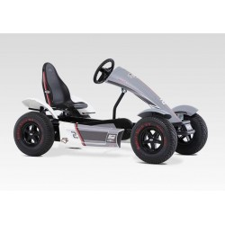 Go Kart BERG Race GTS BFR FULL Specifications