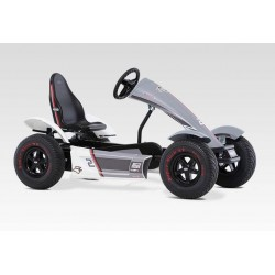 Go Kart BERG Race GTS BFR-3 Full Specifications