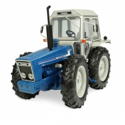 Tracteur Ford County 1174 1:32 jouet toys