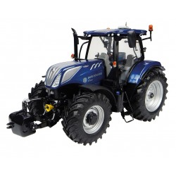 Tracteur New Holland T7.225 1:32 jouettoys