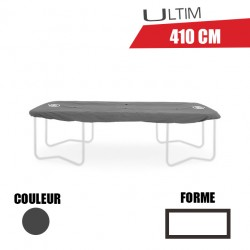 Housse extra ultim 410 pour trampoline berg jouettoys