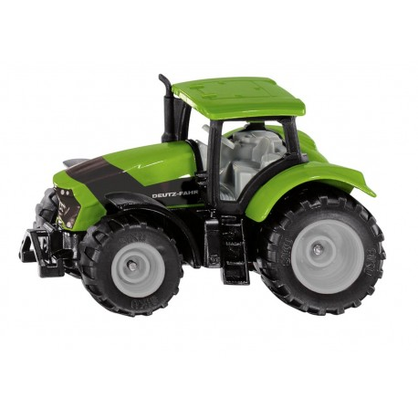 Tracteur New Holland T7.315 SIKU 9108 JouetToys