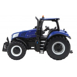 Tracteur New Holland T8.435 Britainsjouet toys