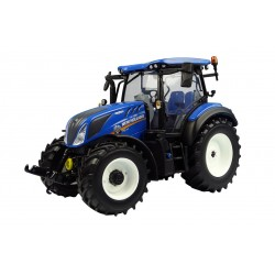 New Holland T5.130 1:32
