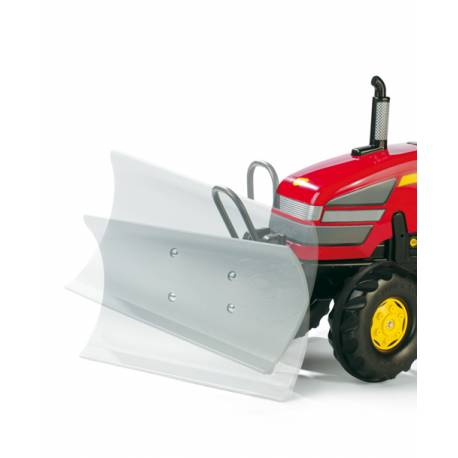 409617 ROLLY TOYS Snow Master ROLLY TOYS jouet toys