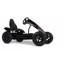 Go Kart BERG Black Edition BFR