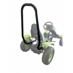 Arceau Roll bar Off-road BERG