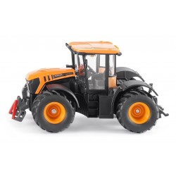 Tracteur JCB Fastrack 4000 1:32