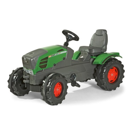 601028 ROLLY TOYS Fendt 211 Vario ROLLY TOYS jouet toys