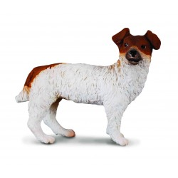 Jack Russel Terrier collecta 88080 jouet toys