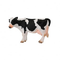 Vache frisonne CollectA