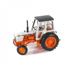Tracteur David Brown 1412 1:32 Britains jouettoys