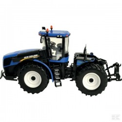 Tracteur New Holland T9.530 1:32 Britains