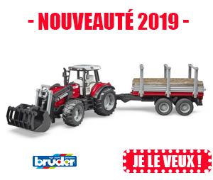 https://jouettoys.com/1854-tracteur-massey-ferguson-7480-avec-remorque-et-troncs-bruder-116.html
