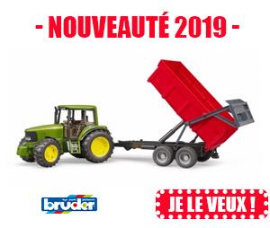 https://jouettoys.com/1863-tracteur-john-deere-6920-avec-remorque-bruder-116.html