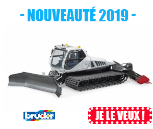 https://jouettoys.com/1865-dameuse-prinoth-leitwolf-116.html