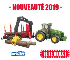 https://jouettoys.com/1853-tracteur-john-deere-7930-avec-remorque-et-troncs-bruder-116.html