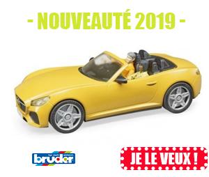 https://jouettoys.com/1868-roadster-bruder-116.html