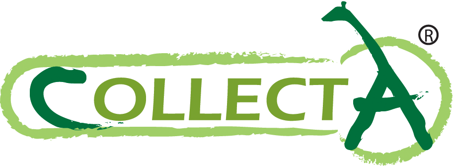 logo collecta
