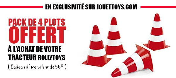 action promo rollytoys