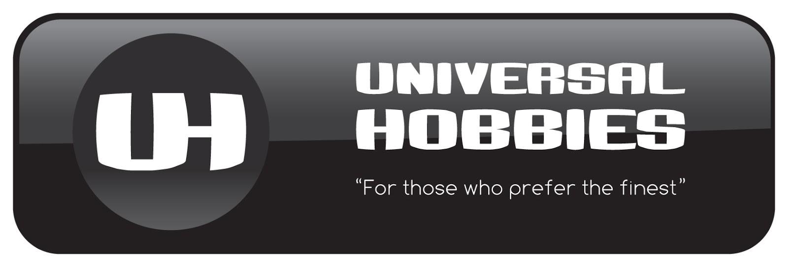 jouets agricoles universal hobbies