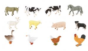 https://jouettoys.com/1299-pack-animaux-de-la-ferme.html
