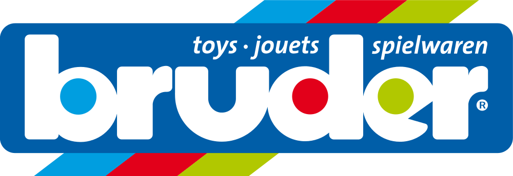 bruder_jouettoys