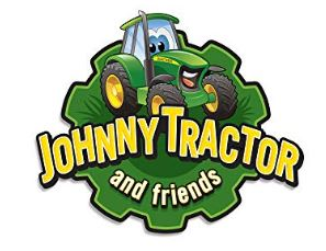 johnny tractor jouettoys