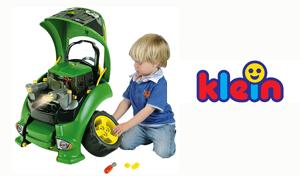 jouet klein joeuttoys