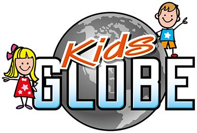 kidsglobe_logopng.png