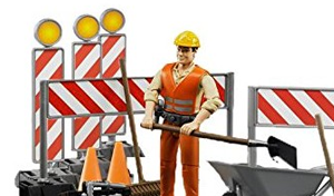 https://jouettoys.com/491-ensemble-de-chantier-bruder-1-16.html