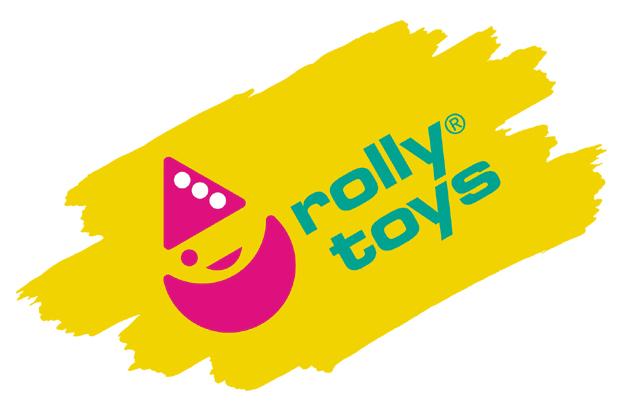 rollytoys-logo.jpg