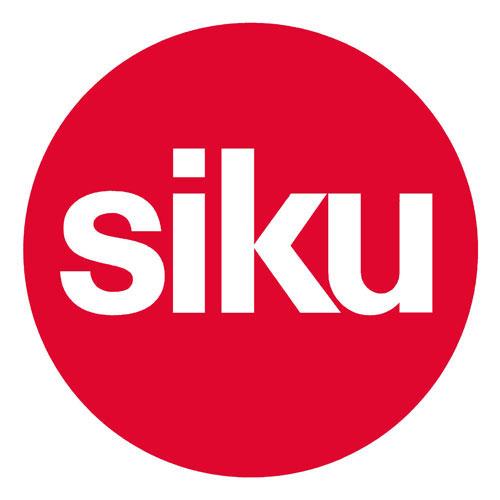 siku_logo.jpg