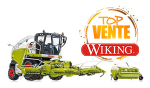 top vente wiking pas cher